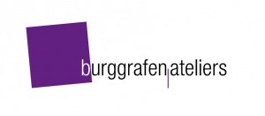Burggrafen Atelier