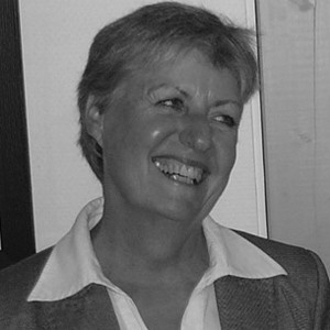 Ambrusch, Christine