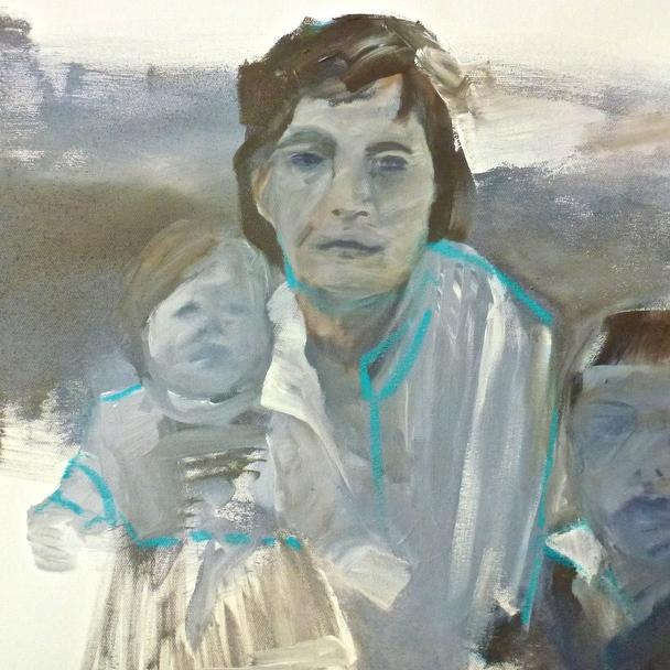 Künstler München Maler malerei seite 2 obacht