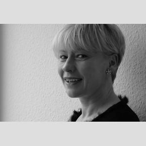 Langholf, Susanne