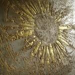 Glaskunst von Eva Sperner