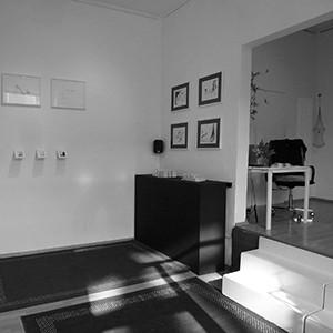 step across gallery