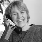 Holzmann, Angela