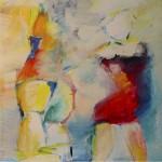 Huebener_Kunst