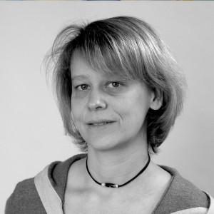 Hübener, Fabienne