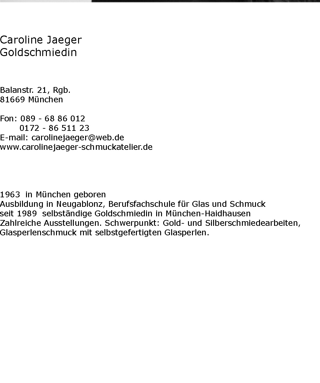 Jaeger_Text