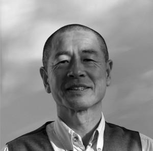 Kuwahara, Dokko-An Kokugyo