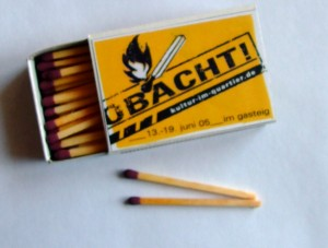 Matches1_sm
