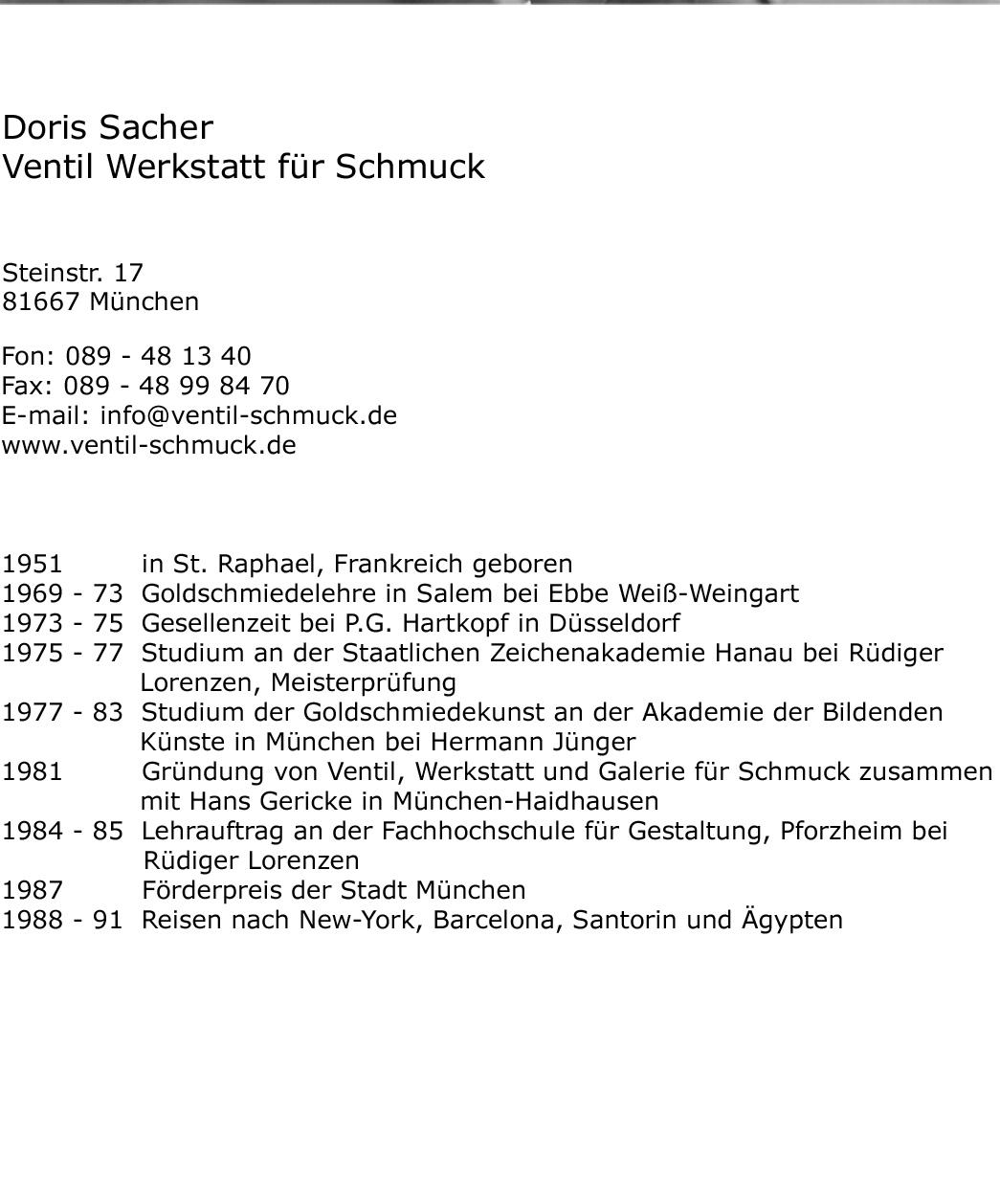 Sacher_Text