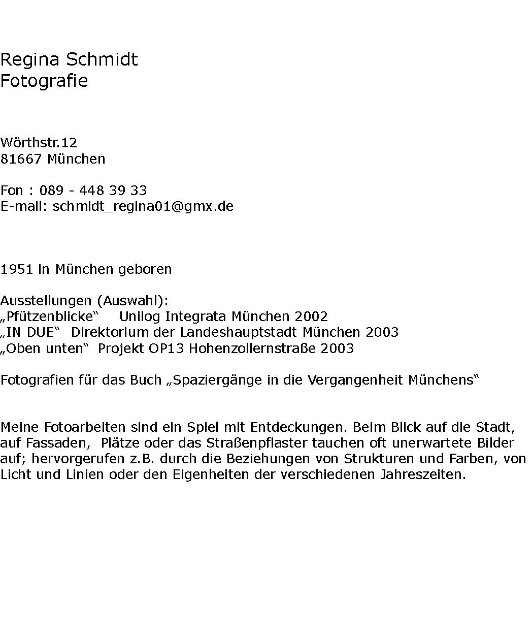 Schmidt_Text
