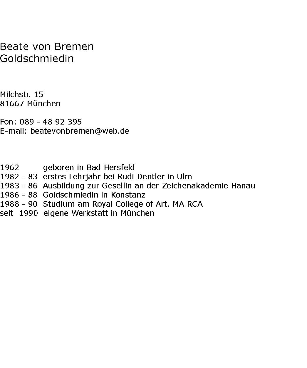 v.Bremen_Text