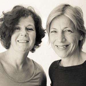 Heigert & Möbs, Barbara & Cornelia