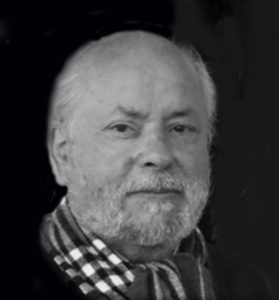 Wilhelm, Hermann