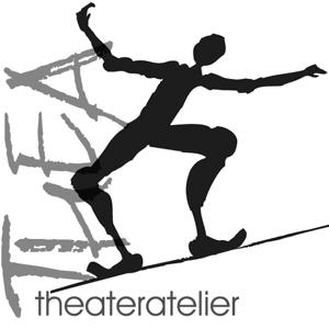 TheaterAtelier Mensch-Kunst-Leben e.V.