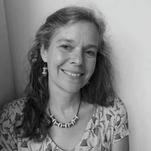 Claudia Ziersch - Hands Gallery