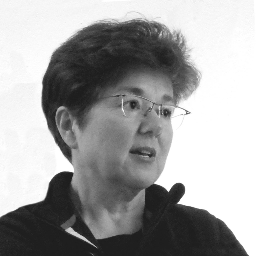 Eva Sperner