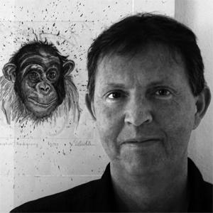 Stefan Winkler