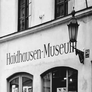 Haidhausen Museum